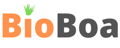 bioboa